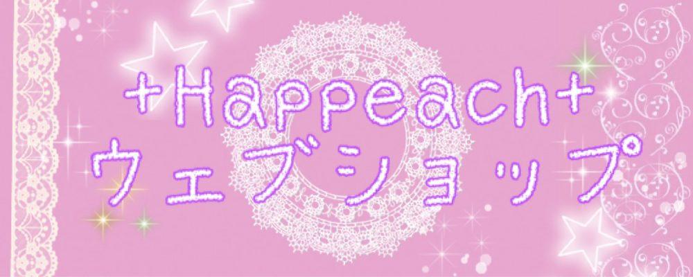 +Happeach+(SHOP)