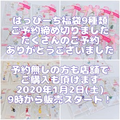 2020-12-29_12-29-17_056
