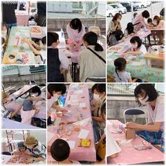 9月20日南福島総合住宅公園